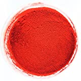 FD & C Red No. 40 Aluminum Lake Colorant (1 Pound)