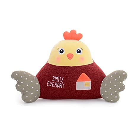 Amazon.com: Creative Lovely juguetes de peluche dormir ...