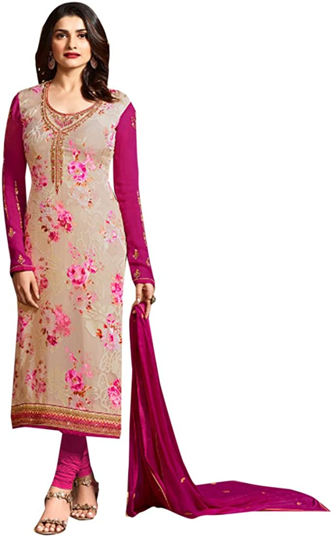 Amazon Com Shri Balaji Emporium Online Dress Fabric Stitching Tailoring Services For Ladies Women Clothes Shops Cloth Alteration Services Custom To Measure Clothing