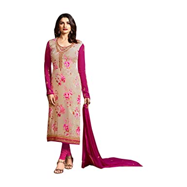 9b5de6b703a6 Amazon.com: Shri Balaji Emporium Online Dress Fabric Stitching Tailoring  Services for Ladies Women Clothes Shops, Cloth Alteration Services Custom  to ...