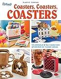 Coasters, Coasters, Coasters, , 1573673234