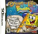 : Drawn To Life: Spongebob Squarepants