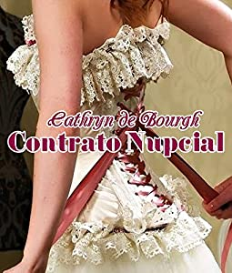 Contrato Nupcial [Bridal Contract] Hörbuch