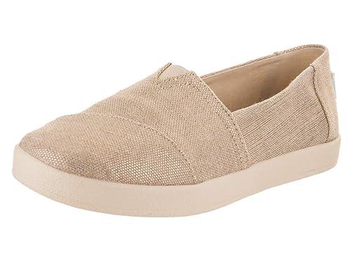 TOMS 10012400, Alpargatas para Mujer: Toms: Amazon.es: Zapatos y complementos