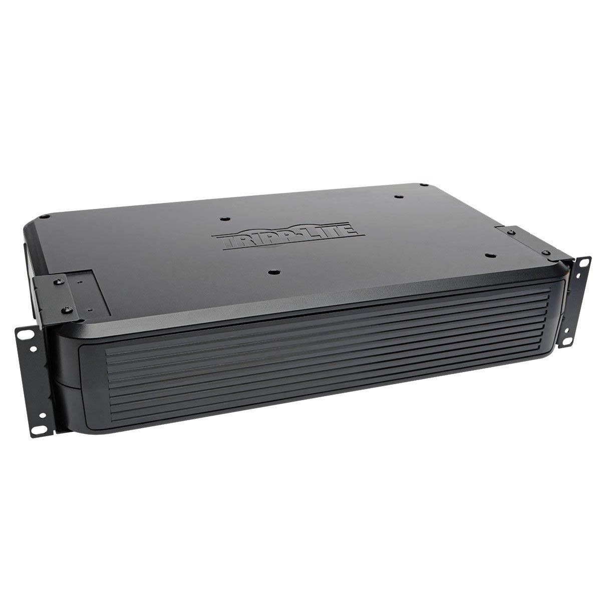 Tripp Lite BP24V15RT2U 24VDC UPS External Battery Pack for Select Tripp Lite UPS 2URM