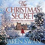 The Christmas Secret | Karen Swan