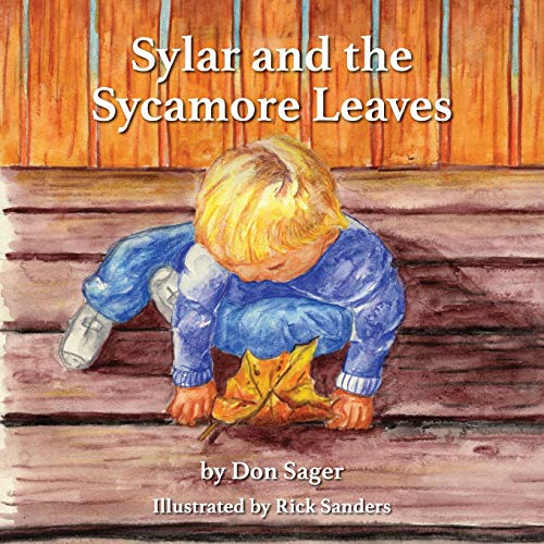 Sylar and the Sycamore Leaves ()