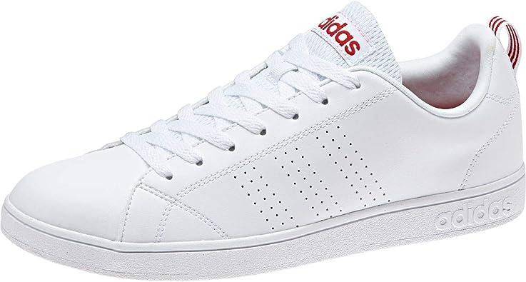 chaussure de sport adidas fille 38
