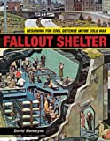 Fallout Shelter, David Monteyne, 0816669767