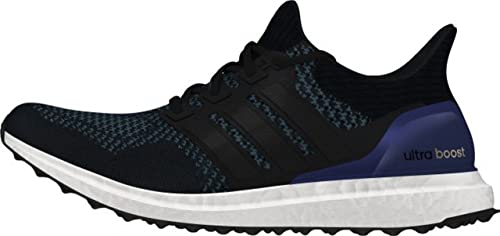 adidas Ultraboost Herren Laufschuhe Straßenlaufschuhe