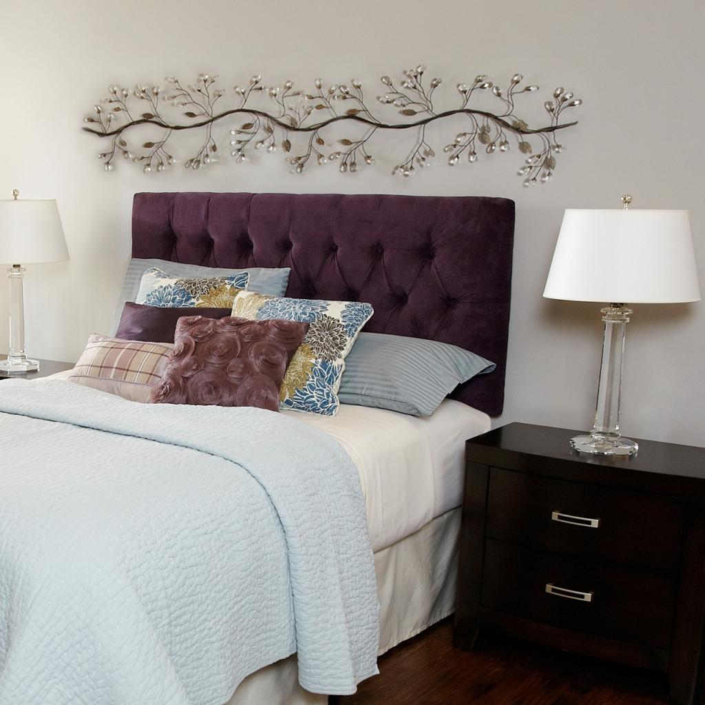 Headboards Queen Amazon