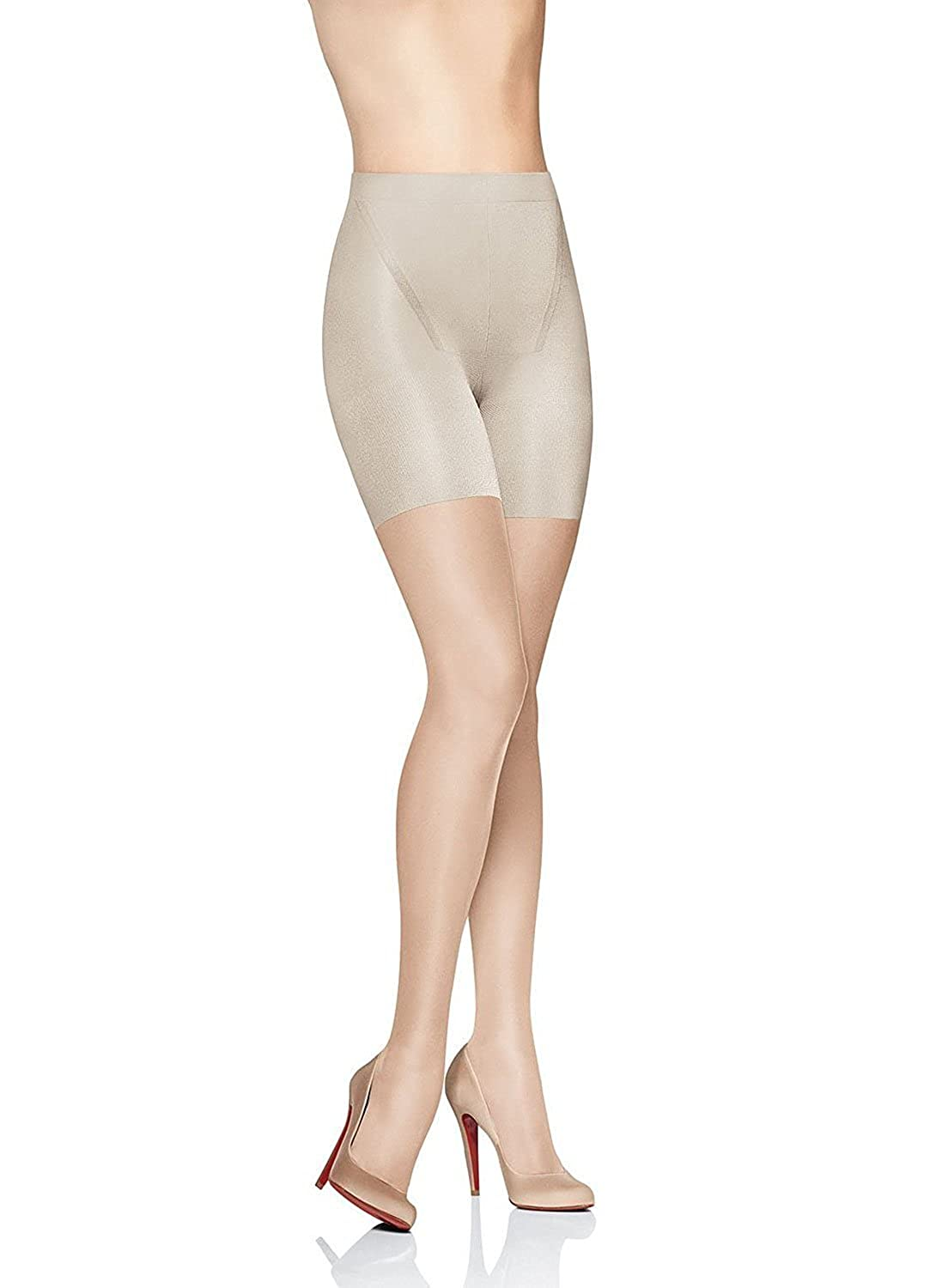 tm Line Super Shaping Sheers SPANX Womens in-Power