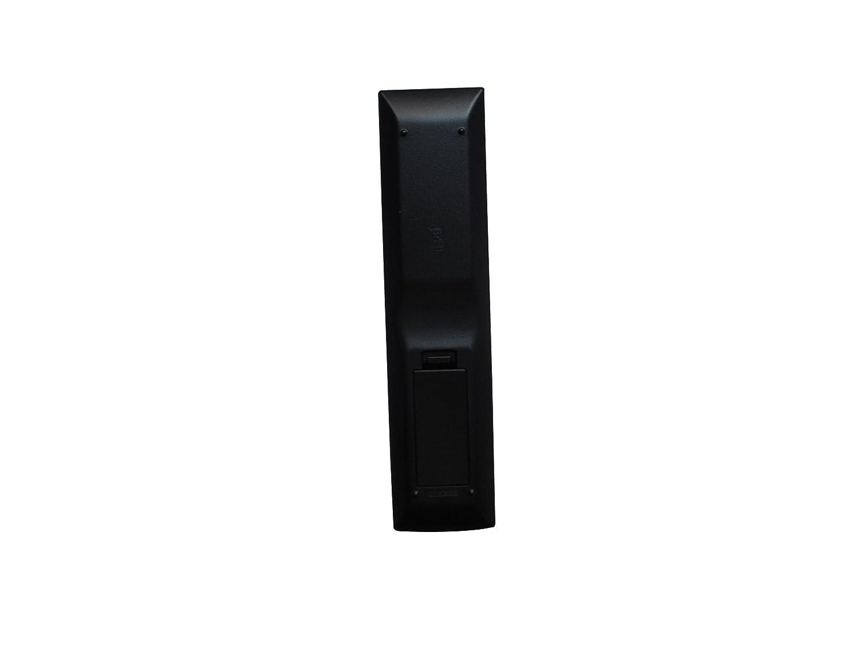 HCDZ Replacement Remote Control for Pioneer AXD7521 SC-9540 AXD7618 SC-85 VSX-830 7.1 Channel AV A//V Receiver System