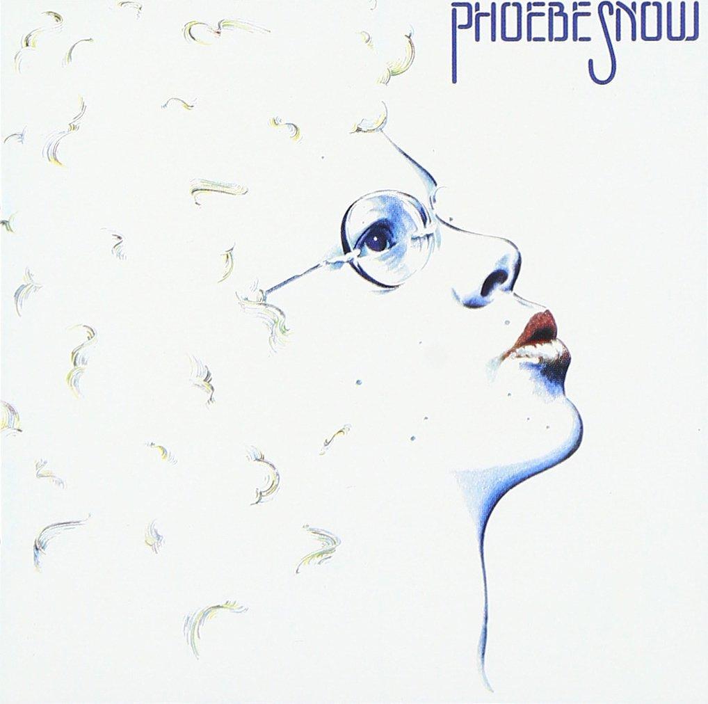 Phoebe Snow by Easy Street