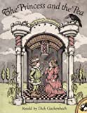 The Princess and the Pea, Dick Gackenbach, 0140505717