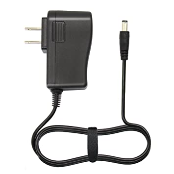 9 Volt AC//DC Adapter for Medela Breast Pump in Style,CE FCC Approved Replacement for Models Original and Advanced #9207010