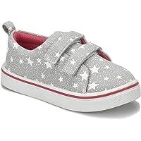 Seventeen Kız BANCO Bebek Ayakkabıları