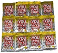 You Love Fruit Fruit Leather Mango