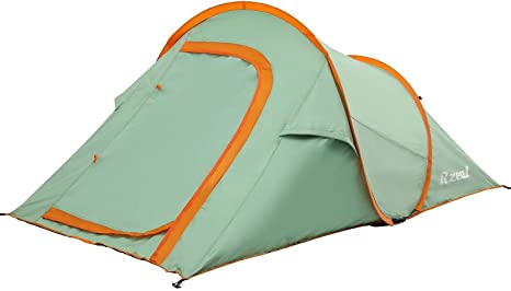 Reabeam Pop Up 1 Person Tent