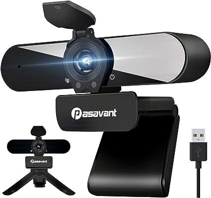 Drei Mädchen Amateur Webcam