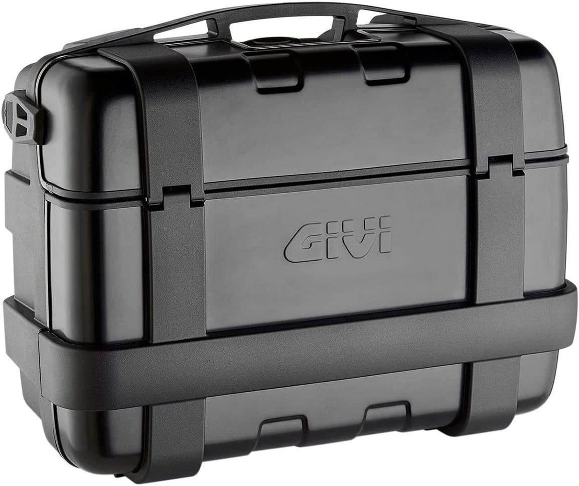 GIVI TRK33B Top Case