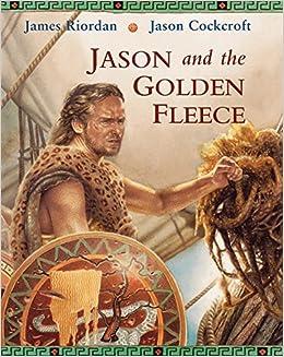 Journey Beyond Sodor (Golden Book)/Gallery