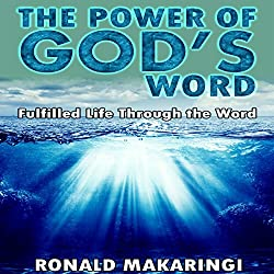 The Power of God's Word
