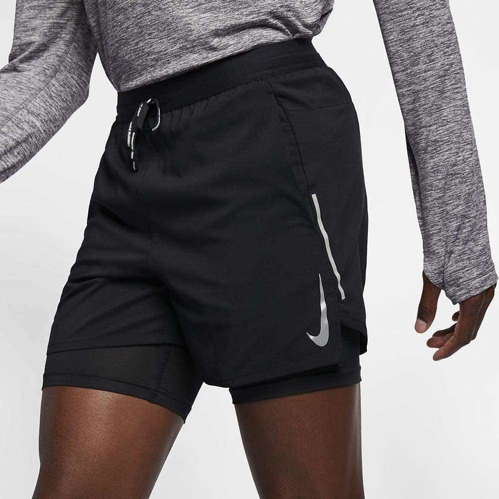 Nike Men's Flex Stride 5