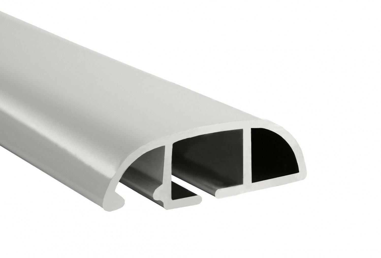 Seilwerk STANKE 25m Drahtseil 1mm 1x19 verzinkt Stahlseil Forstseil Windenseil Seil Draht Stahl