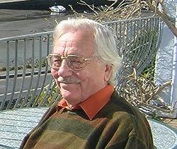 Derek Haken
