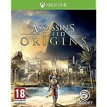 Assassin's Creed Origins (Xbox One) (UK)