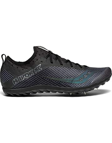 c584ce19872ef Mens Track and Cross Country Shoes | Amazon.com