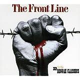 Front Line Reggae