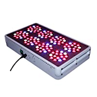 Apollo-8 360w grow light