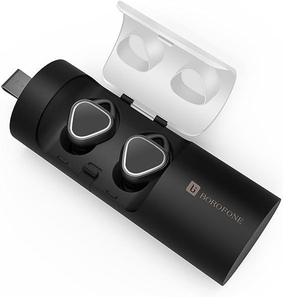 Auriculares inalámbricos: Amazon.es: Electrónica