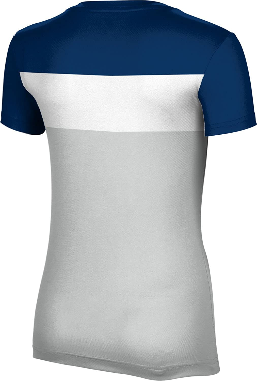 Prime ProSphere Bob Jones University Girls Performance T-Shirt