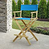 Casual Home 220-00/021-27 Director Chair