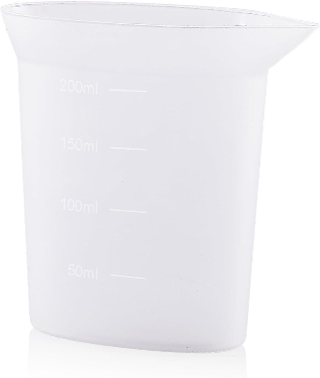 Tristar Garment Handbag Purple 0.26/Litre 1200/Watt
