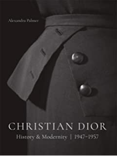 1693d004c5d Dior by Christian Dior (Classics)  Amazon.co.uk  Olivier Saillard ...