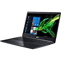 Acer Aspire 5 15.6-in Laptop w/Intel Core i5, 512GB SSD Deals