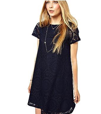 Xxxxl clothing