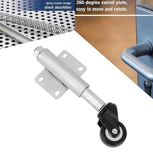 Silverline 571517 Clavos galvanizados 5000 unidades, 19/mm, calibre 18