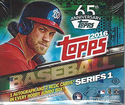 2016-topps-series-1-baseball-jumbo-box