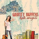 Kate Voegele - Sunshine In My Sky