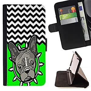 - Ferris Wheel - - Premium PU Leather Wallet Case with Card Slots, Cash Compartment and Detachable Wrist Strap FOR Samsung Galaxy A3 a3000 King case