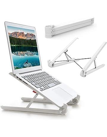 Soportes de regazo para portátiles y netbooks | Amazon.es