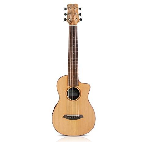 Cordoba sm-ce Mini clásica guitarra acústica