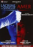 Amer/The Strange Color of Your Body's Tears ( 2 DVD)