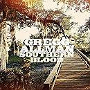Southern Blood [LP][Hardwood Color]