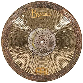 Amazon Com Zildjian A Custom 20 Quot Sizzle Ride With 6